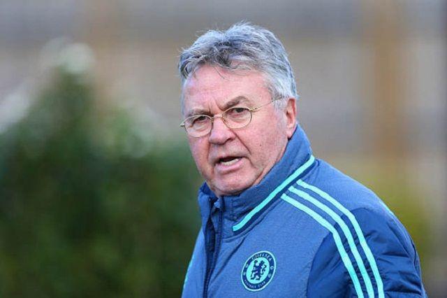 Chelsea će uskoro objaviti ime novog menadžera