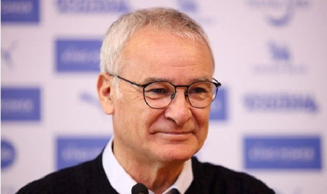 Evo kako Leicester može osvojiti Premiership u narednih mjesec dana