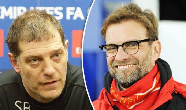 Evo zašto je Jurgen Klopp veliki vođa Liverpoola