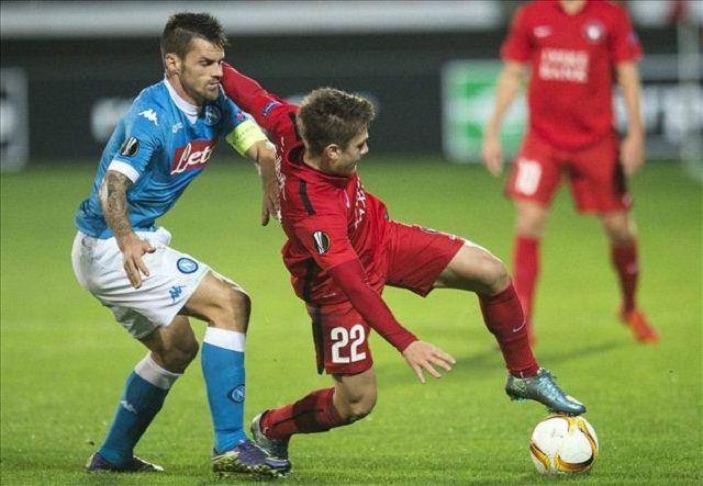 Mikkel Duelund polaskan interesom velikih klubova iz Premiershipa