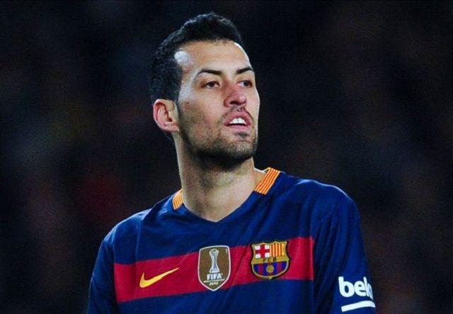 Samo Guardiola me može nagovoriti da odem iz Barcelone