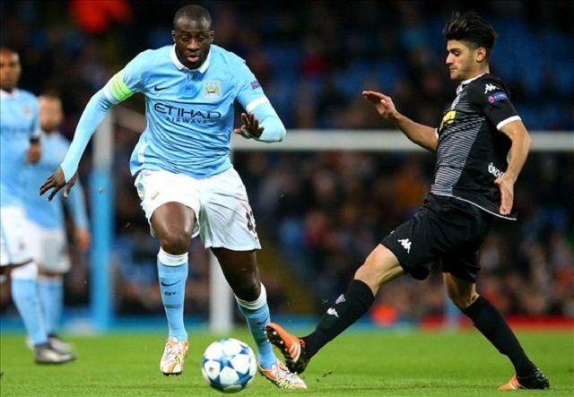 Tko je 20-godišnjak kojeg Guardiola želi dovesti u Manchester City