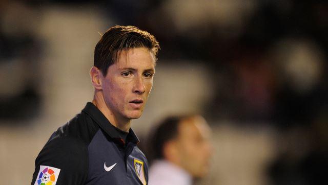 Torres karijeru nastavlja