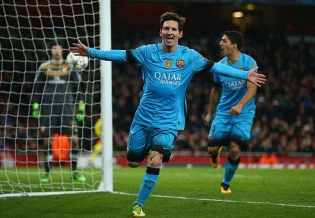 Znali smo da će Arsenal popustiti pod pritiskom