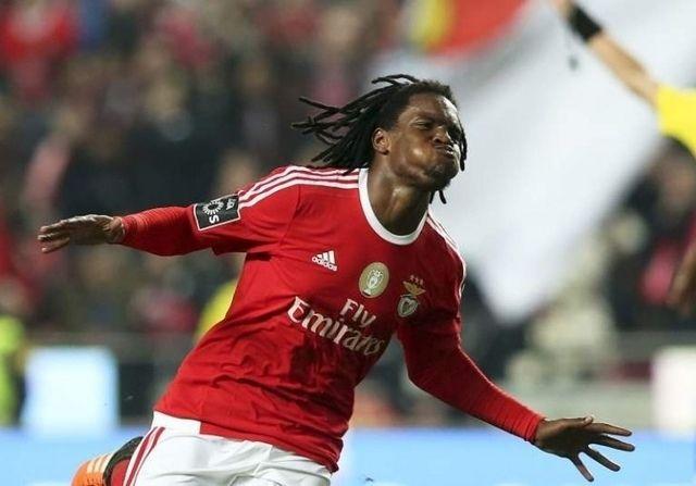 Renato Sanchez će biti vrhunski igrač