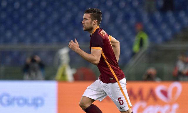 Transfer glasine: Strootman napušta Romu, Lucas Moura se seli na Otok, Tottenham dovodi još jedno veliko pojačanje