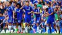 Čak devet igrača Chelsea odlazi na kraju sezone