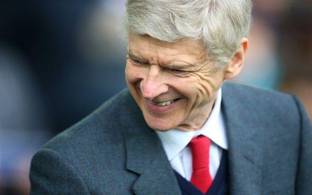 Arsenal poslao ponudu od 60 miliona eura