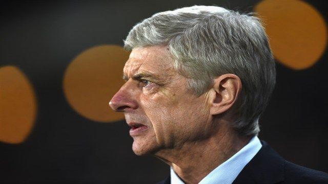 Arsene+Wenger+Hull+City+v+Arsenal+Emirates+-RmYRJl7fkMl (640 x 360)