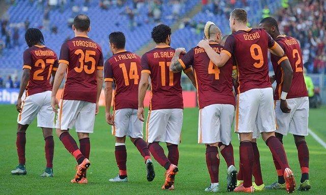 Conte u Chelsea dovodi veznjaka Rome!