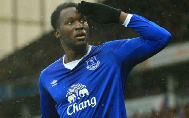 Everton odredio cijenu