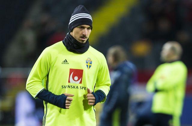 Ibrahimović otkrio Imam ponudu iz Premier lige!