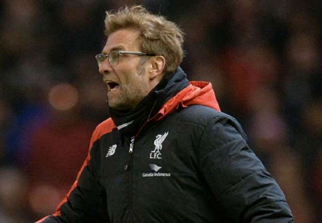 Liverpool spreman potrošiti 100 miliona funti
