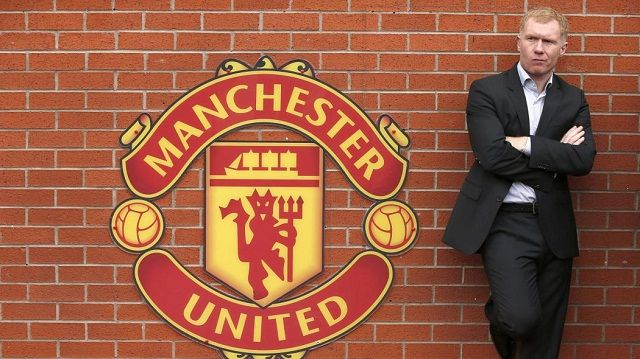 Manchester United bi trebao dovesti ova tri igrača na ljeto