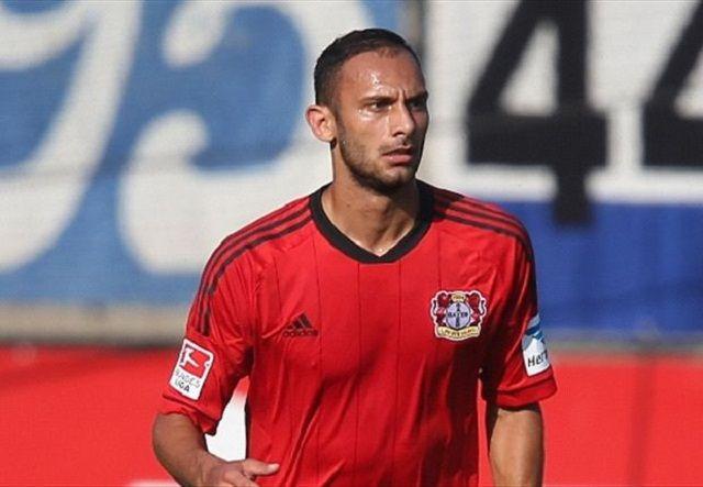 Manchester United započeo pregovore sa Omer Toprakom