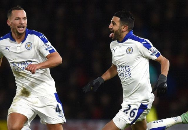 Napokon otkrivena tajna uspjeha Leicester Cityja