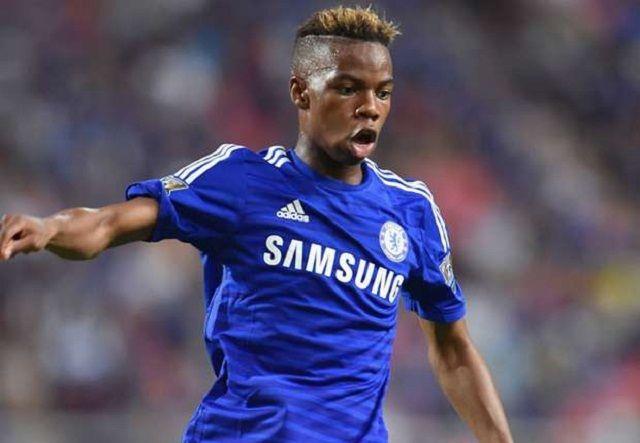 Odbio Barcelonu zbog Chelseaja