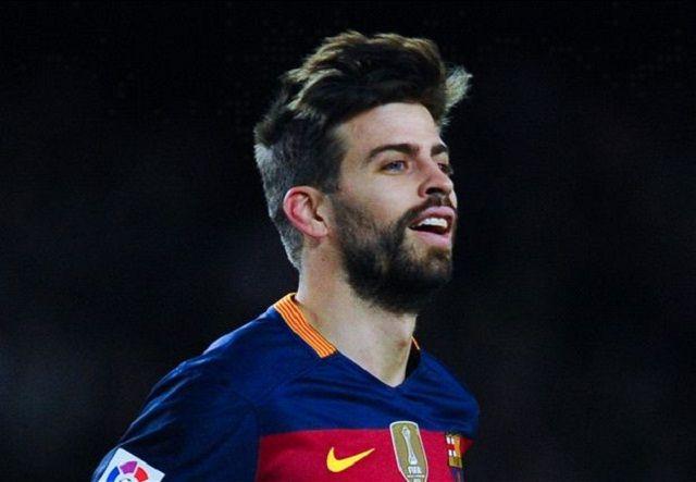 On je najbolji defanzivac na svijetu
