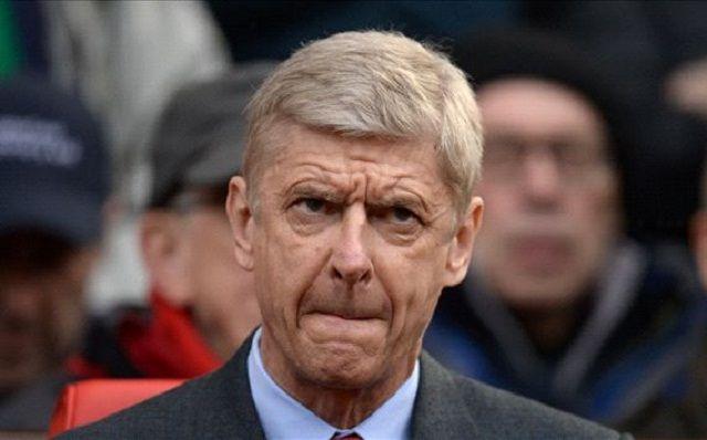 Razlog zbog kojeg bi Wenger mogao napustiti Arsenal