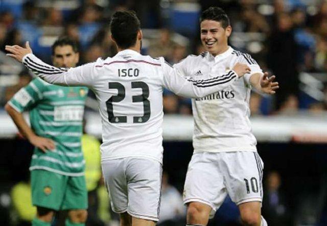 Real Madrid spreman prodati dva ključna igrača