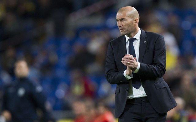 Bivši napadač Real Madrida: Možda se vratim u klub jednog dana!