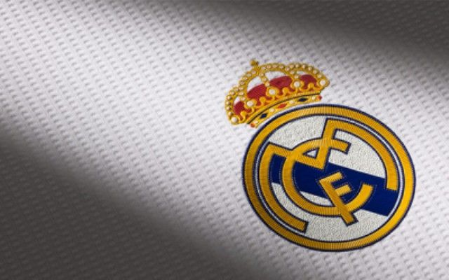 dres real madrida