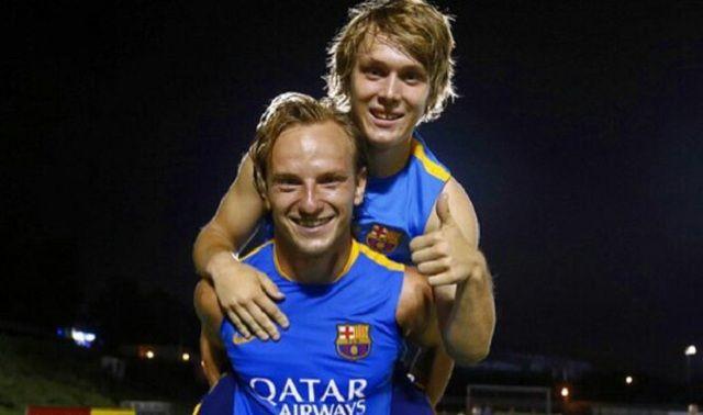 Alen Halilović uključen u veliki Barcelonin transfer!