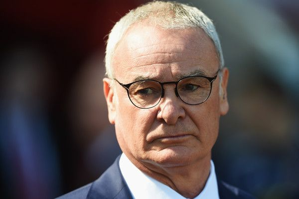 Još jedna zvijezda Leicestera potvrdila da bi mogla napustiti klub