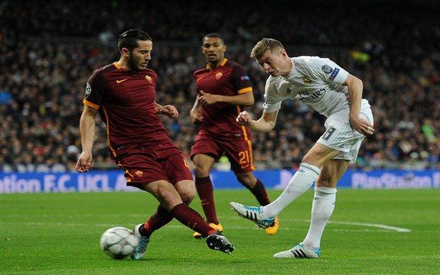 Rusi nude Romi 70 miliona za dva igrača