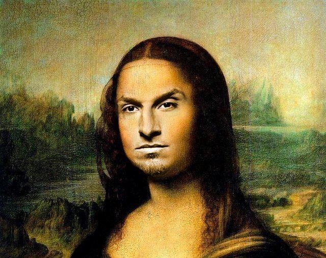 Odlazak Ibrahimovića u mirovinu bio bi poput krađe Mona Lise