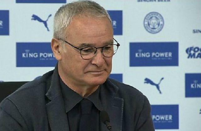 Ranieri otkrio ko bi trebao činiti momčad sezone Premier lige!
