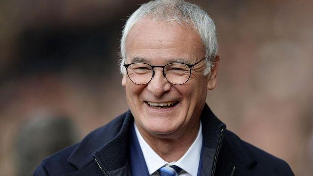 Claudio Ranieri otkrio ciljeve svog tima za narednu sezonu