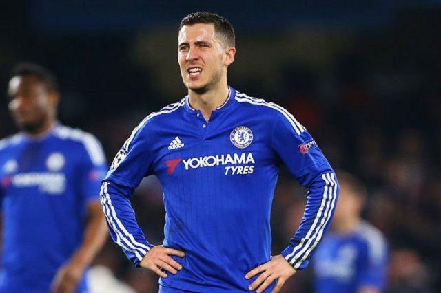 Zvijezda Chelseaja potvrdila da bi mogla napustiti klub