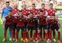 Albanija euro2016