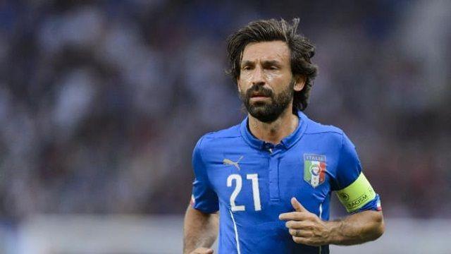 Antonio Conte odlučio