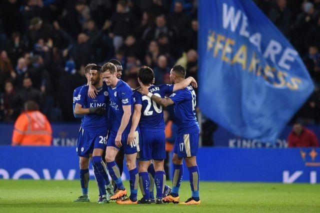 Otkriveno koliko će Leicester City zaraditi