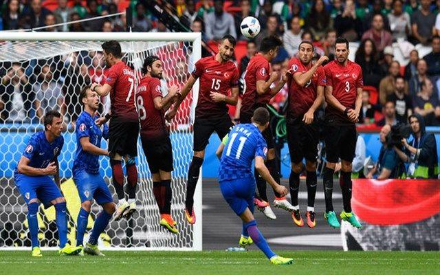 Turski nogometni savez
