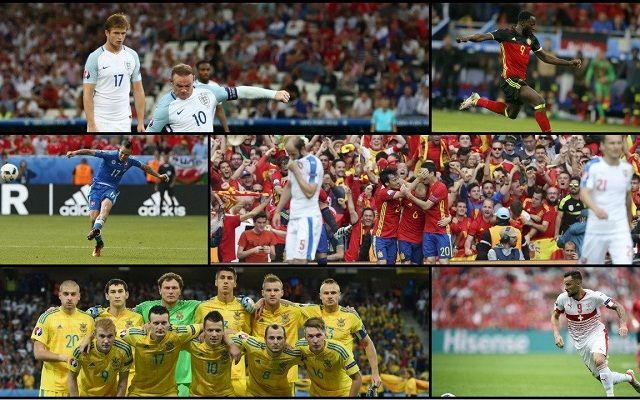 Ekipa koja bi mogla šokirati Europu, uprkos porazu u prvoj utakmici