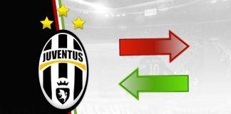 Juventus sprema ponudu od 50 miliona eura za Douglasa Costu