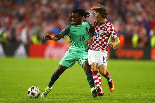 Luka+Modric+Croatia+v+Portugal+Round+16+UEFA+JWNtlTlJMLtl