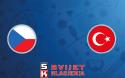 ceska - turska