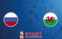 rusija - wales