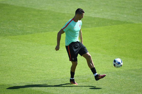 Cristiano+Ronaldo+UEFA+Euro+2016+Portugal+dXlrdk7wIQdl