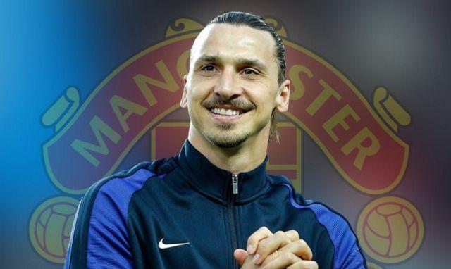 Zlatan Ibrahimović oborio rekord kluba