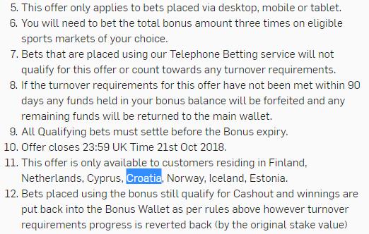 betfair-bonus-hrvatska
