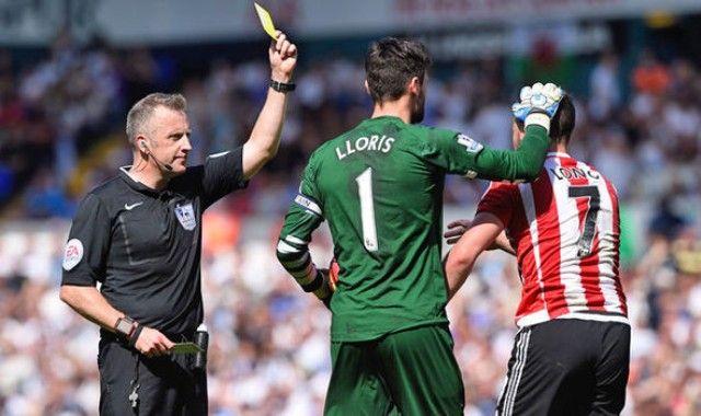 Premier-League-nova pravila