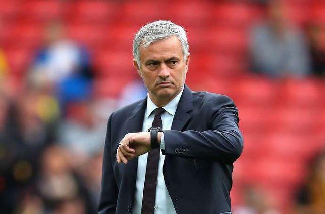 jose-mourinho-ponovo
