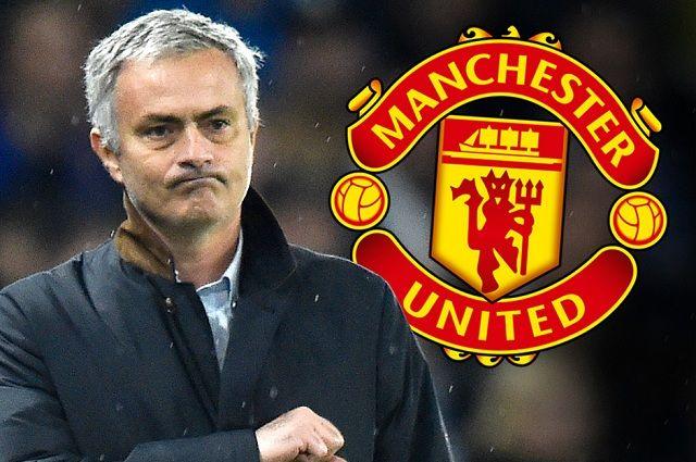 Manchester United prodaje