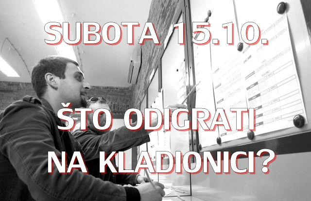 subota-15-10