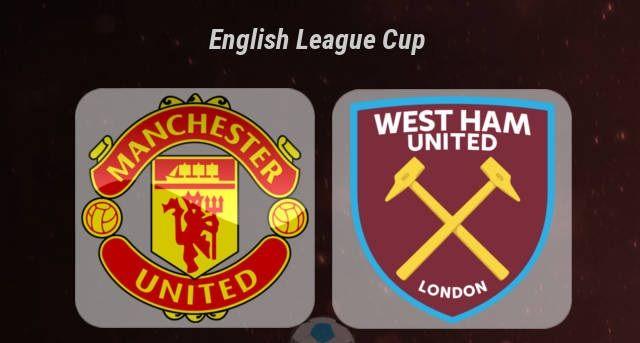 Manchester United v West Ham United: Analiza i prijedlog za klađenje
